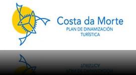 Plan de dinamización turística da Costa da Morte