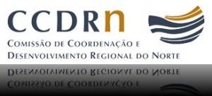 Comissâo de Coordenaçao e Desenvolvimento Regional do Norte