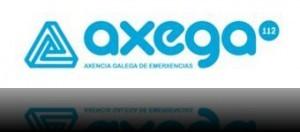 Axencia Galega de Emerxencias
