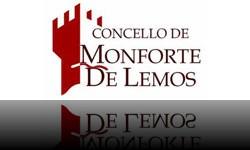 Concello de Monforte de Lemos