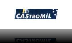 Castromil
