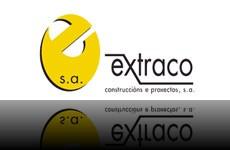 Extraco