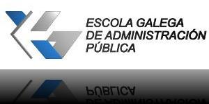 Escola Galega de Administración Pública