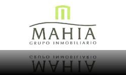 Mahía Grupo Inmobiliario