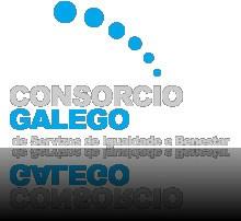 Consorcio Galego