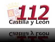 Agencia de Protección Civil de Castilla y León