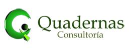 Quadernas